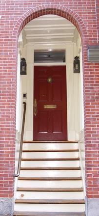 Izolacja drzwi wejściowych – na co zwrócić uwagę przy zakupie?