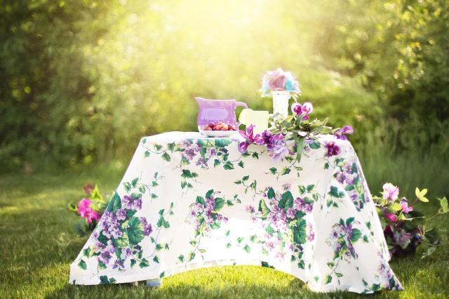 Sezon na urządzanie ogrodu: czas start! Najlepsze porady