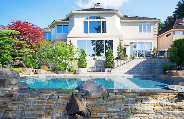 Marzysz o pięknym domu? Zobacz najnowsze trendy i inspiracje na dom jak ze snu