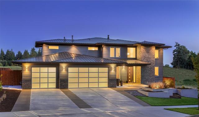 dom, architektura