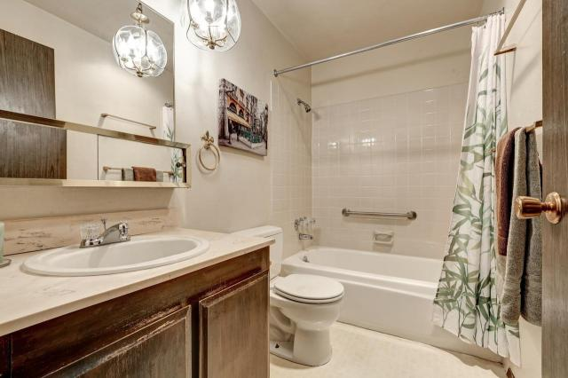 aranzacja lazienki, łazienka