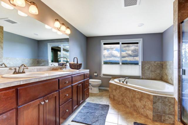 Jak sprawić, aby Twoja łazienka była zawsze czysta? 3 praktyczne porady