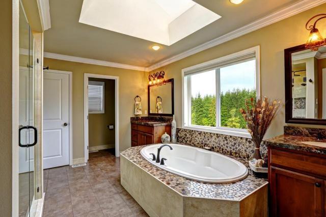 Jak sprawić, by Twoja łazienka zawsze pachniała? 3 rzeczy, o których nie możesz zapomnieć