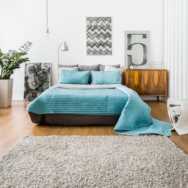 sypialnia, aranzacja sypialni