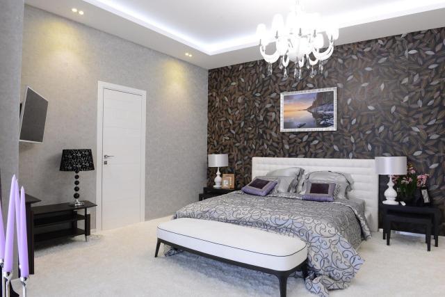 6 dodatków do sypialni, które sprawią, że nie będziecie chcieli opuszczać sypialni