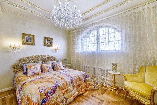 Aranżacja sypialni: Jak urządzić przytulną sypialnię?