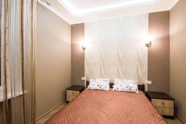 Jak urządzić sypialnię w bloku? Praktyczne rady, które Ci w tym pomogą