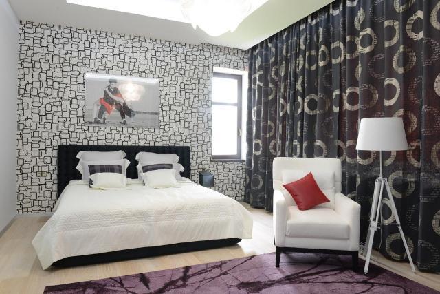 Praktyczne porady na to, jak zaoszczędzić na aranżacji pięknej sypialni