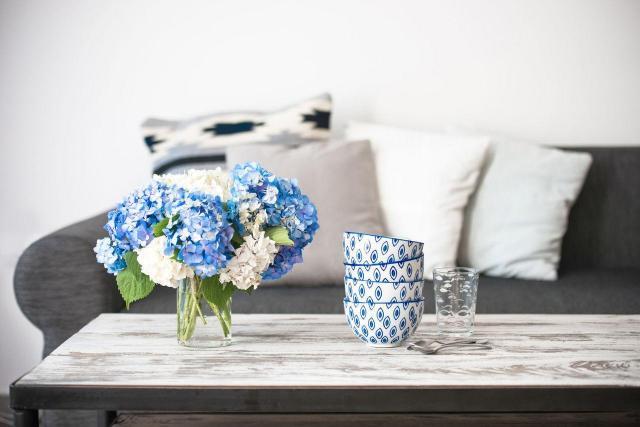 dekoracja, dekoracje, małe mieszkanie