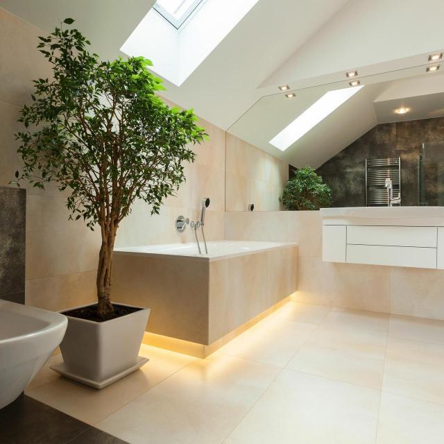Najlepsze pomysły na dekoracje do łazienki