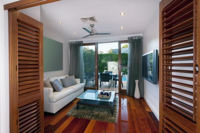 Jaki styl wnętrz będzie najlepszy do małego pomieszczenia?