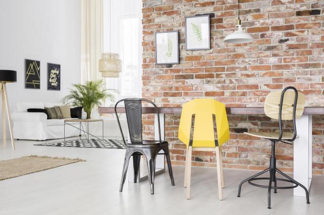 10 niezbędnych rzeczy do nowego domu