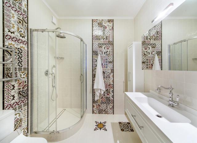 Jak wyposażyć łazienkę – o tym nie możesz zapomnieć!
