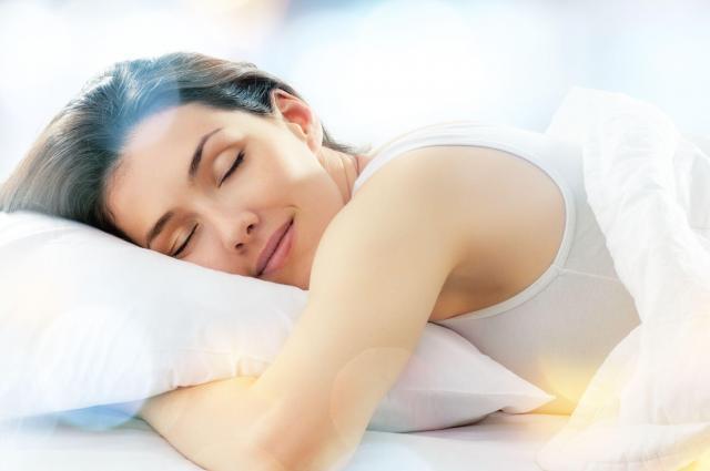 5 sposobów na to, jak się skutecznie wyspać