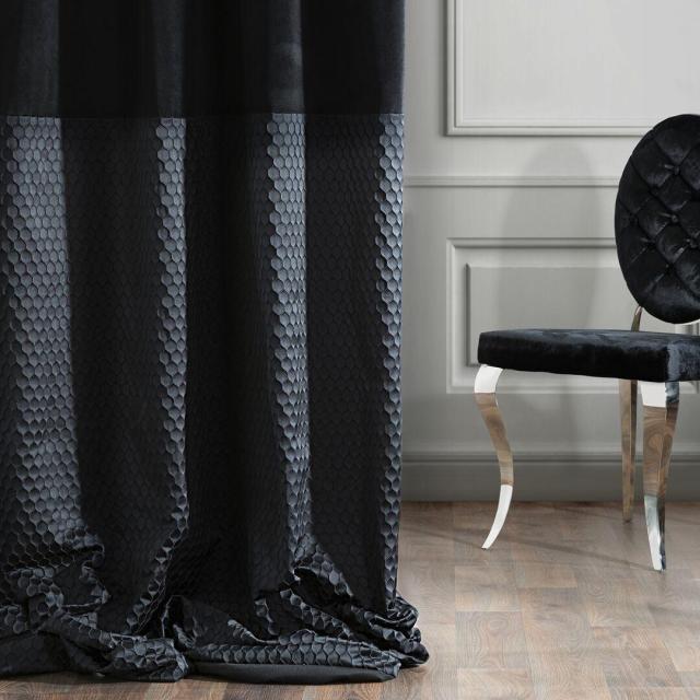 eurofirany, projektanci mody, artykuł partnerski