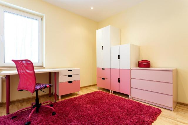 10+ propozycji aranżacji pokoju dziecka - zaplanuj dla niego kreatywną przestrzeń!