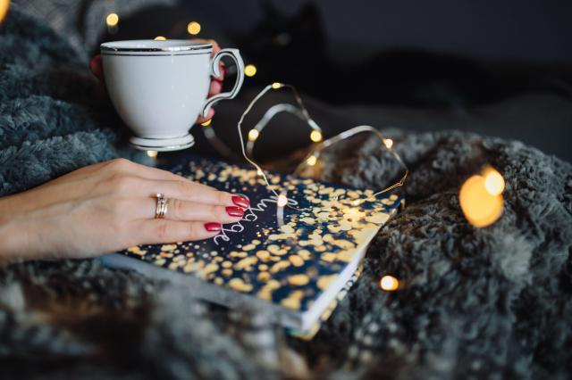 Ekspres do kawy – dopełnienie domu i życia