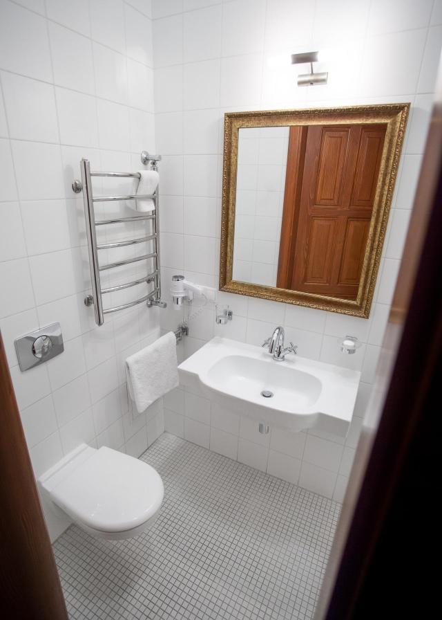 lazienka, aranżacje łazienka