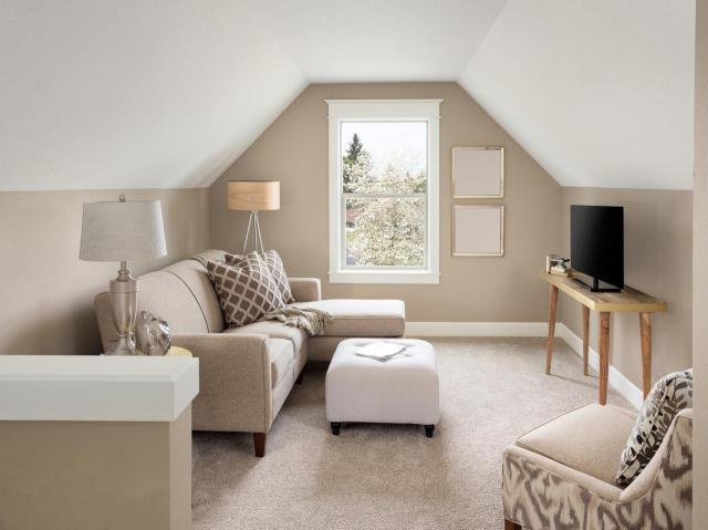 10 pomysłów na mały pokój - jak go urządzić?