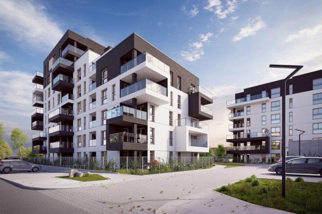 Planujesz zakup nowego mieszkania w Katowicach? Sprawdź, jak wybrać dobrze i nie przepłacić