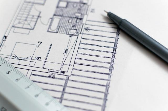 Projekt domu – jak wybrać, by nie żałować