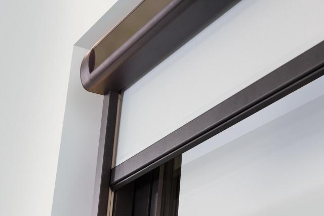 markizy do okien, markizy okienne, artykuł partnerski
