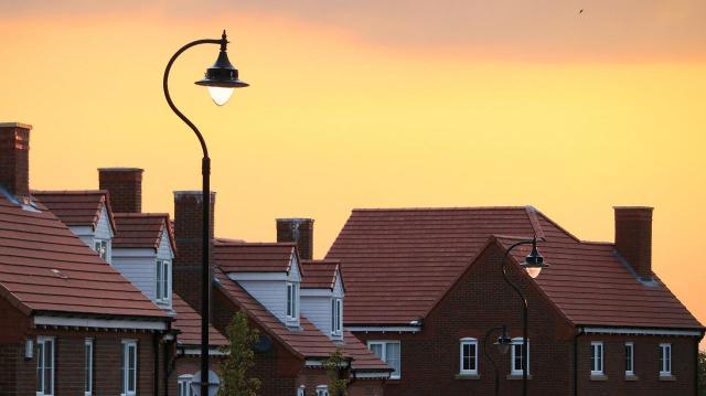 Kiedy ubezpieczenie domu jest obowiązkowe?