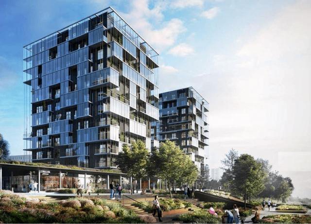 Penthouse w Katowicach: kiedyś marzenie, a dziś?