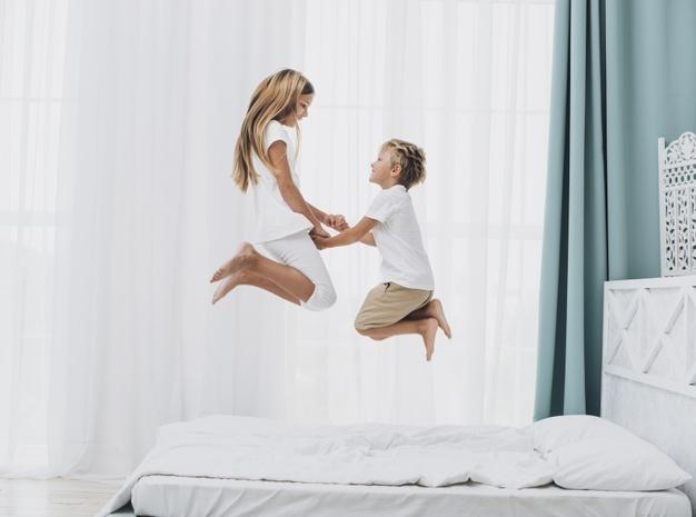 Atrakcyjne i nowoczesne meble dziecięce, i młodzieżowe