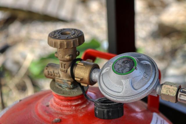 Ogrzewanie domu gazem płynnym – jakie przynosi korzyści?