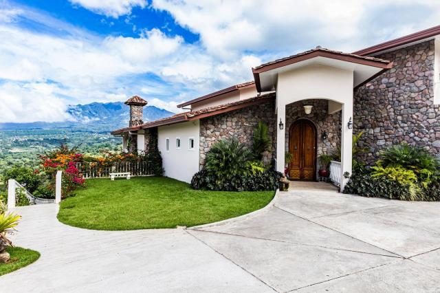 Dobre domy – jak wybrać odpowiedni projekt?