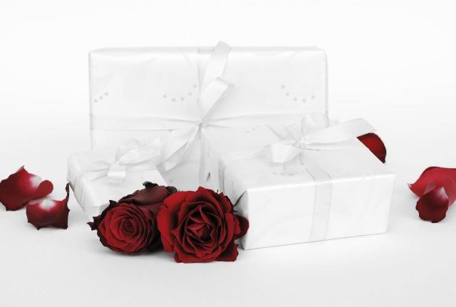 Jaki prezent na ślub? Top 5 pomysłów