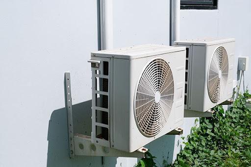 artykuł partnerski, pompa ciepła